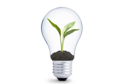 В Україні підвищені «зелені» тарифи на електроенергію