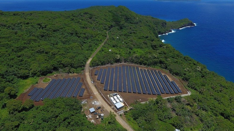 solarcity_tau_pv_plant.jpg (124.93 Kb)