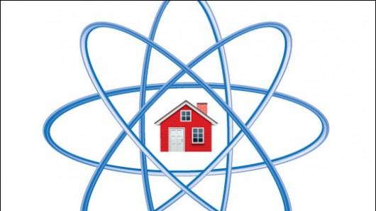 Електрична та теплова енергія - цікаві факти