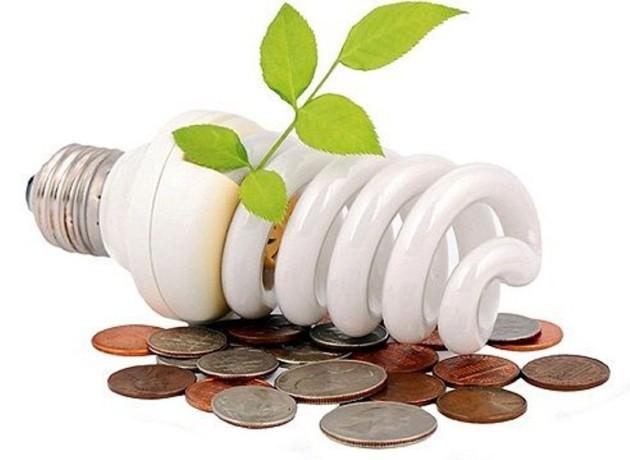 В Україні запрацювали нові «зелені» тарифи на електроенергію